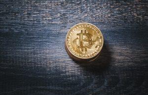 bitcoinIMGL1751_TP_V
