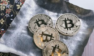 bitcoinPAKU6026_TP_V