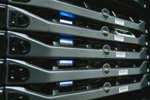 datacenterDSC00209_TP_V