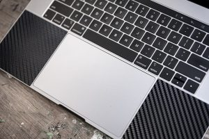 macbook1984_TP_V