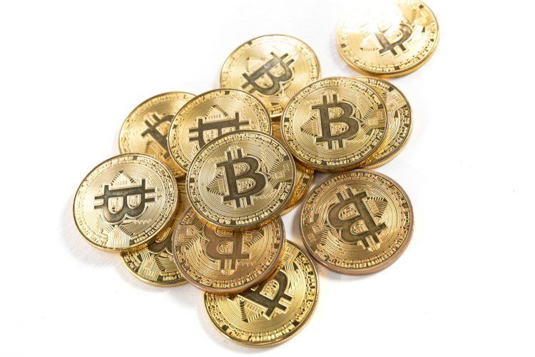 bitcoin19510463_TP_V