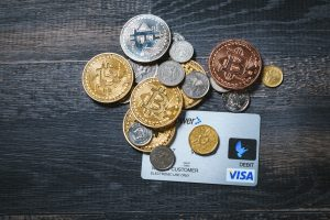 bitcoinIMGL1741_TP_V