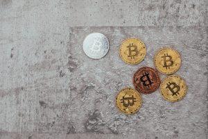 bitcoinIMGL3757_TP_V