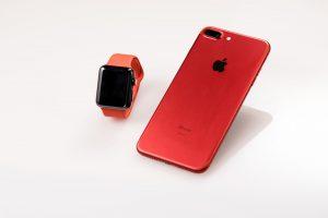 iPhoneredPAKU9091_TP_V